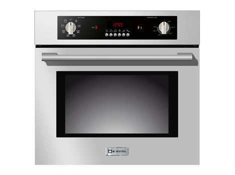 Verona Electric Built-in Oven