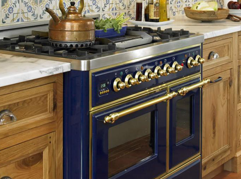 48_blue_brass_christine_donner_designs