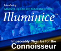 marvel-new-ice-machine2