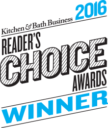 readers-choice-awards-logo-winner
